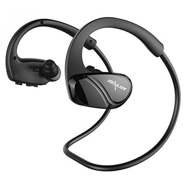 Motorcycle Headsets for sale - Motorcycle Bluetooth online