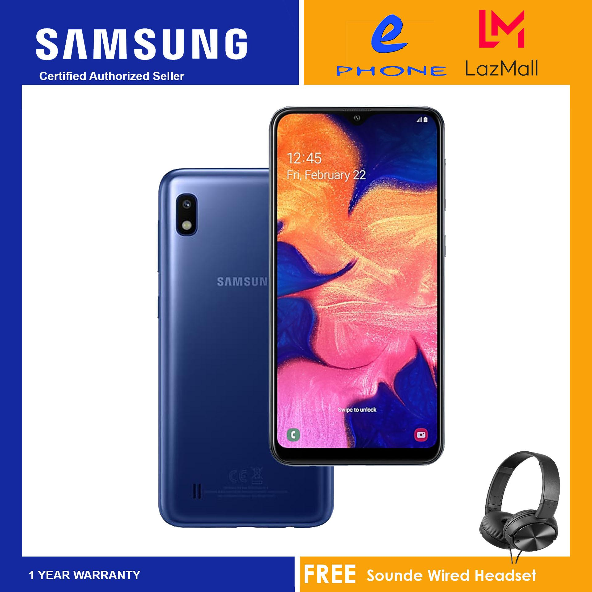 Samsung galaxy ace 2 price philippines