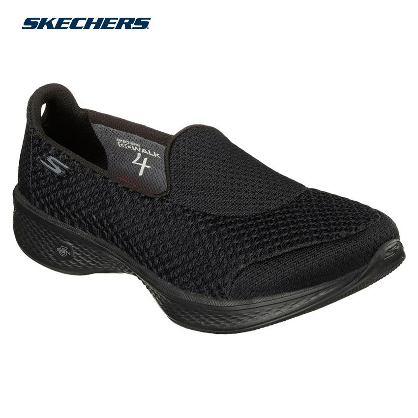 skechers philippines for women