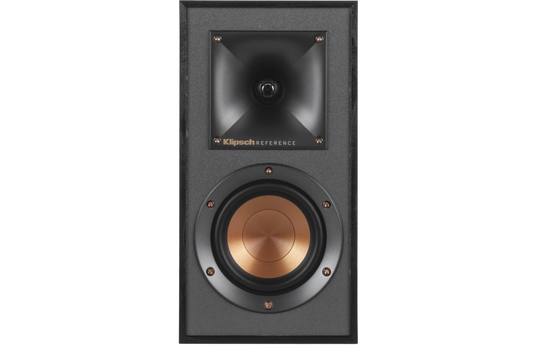 Klipsch Reference R-41M Bookshelf speakers (Pair)