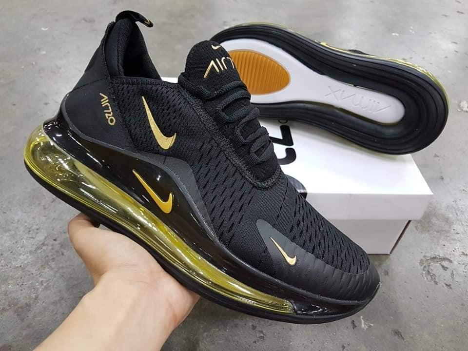 be93e252a04 Running Shoes for Men for sale - Mens Running Shoes online brands ...