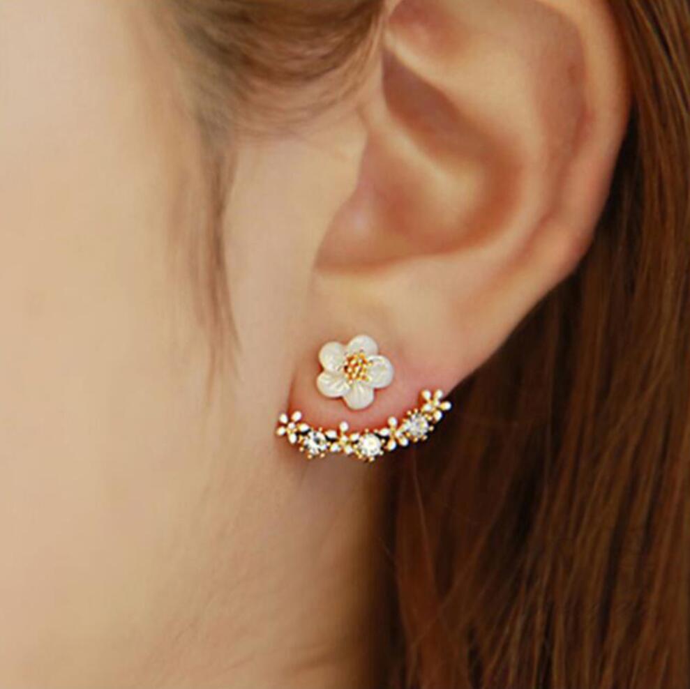 bb2a7a5ffaf Earrings For Women for sale - Womens Earrings online brands