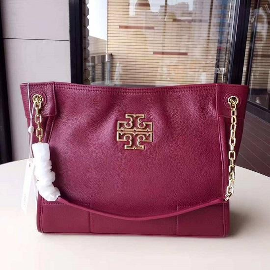 98e154794d Tory Burch Philippines: Tory Burch price list - Watches, Satchel Bag ...