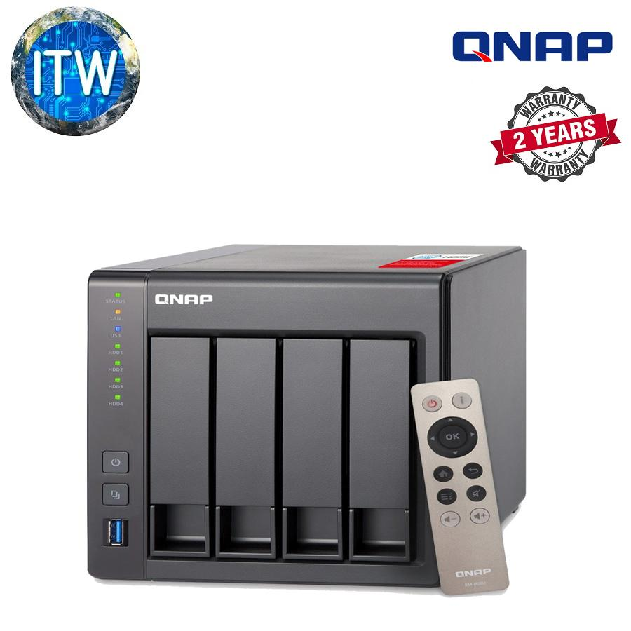 QNAP Philippines - QNAP Nas Storage for sale - prices & reviews | Lazada