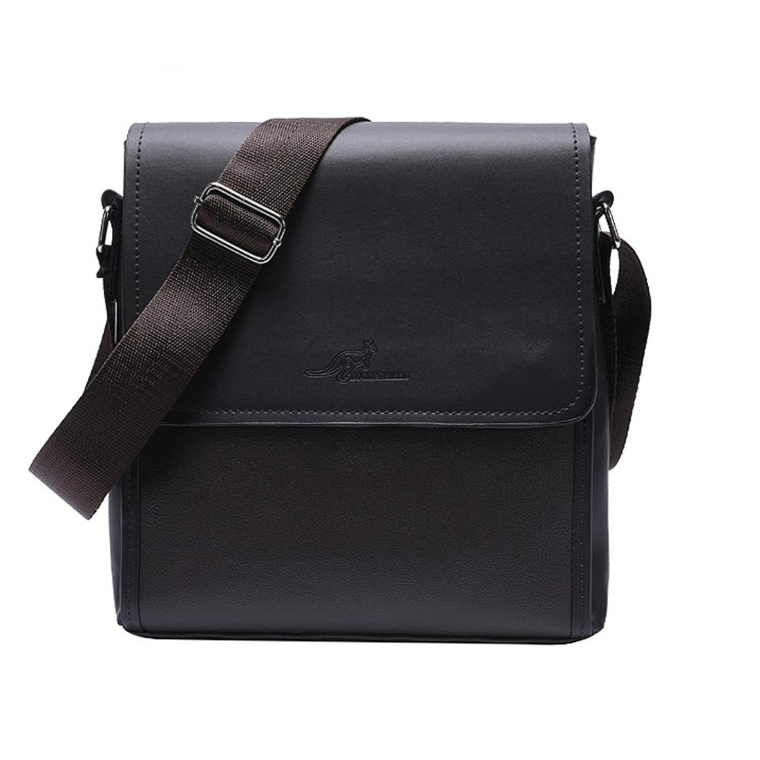 a4312142c7b3 Messenger Bags for sale - Messenger Bags for Men online brands ...