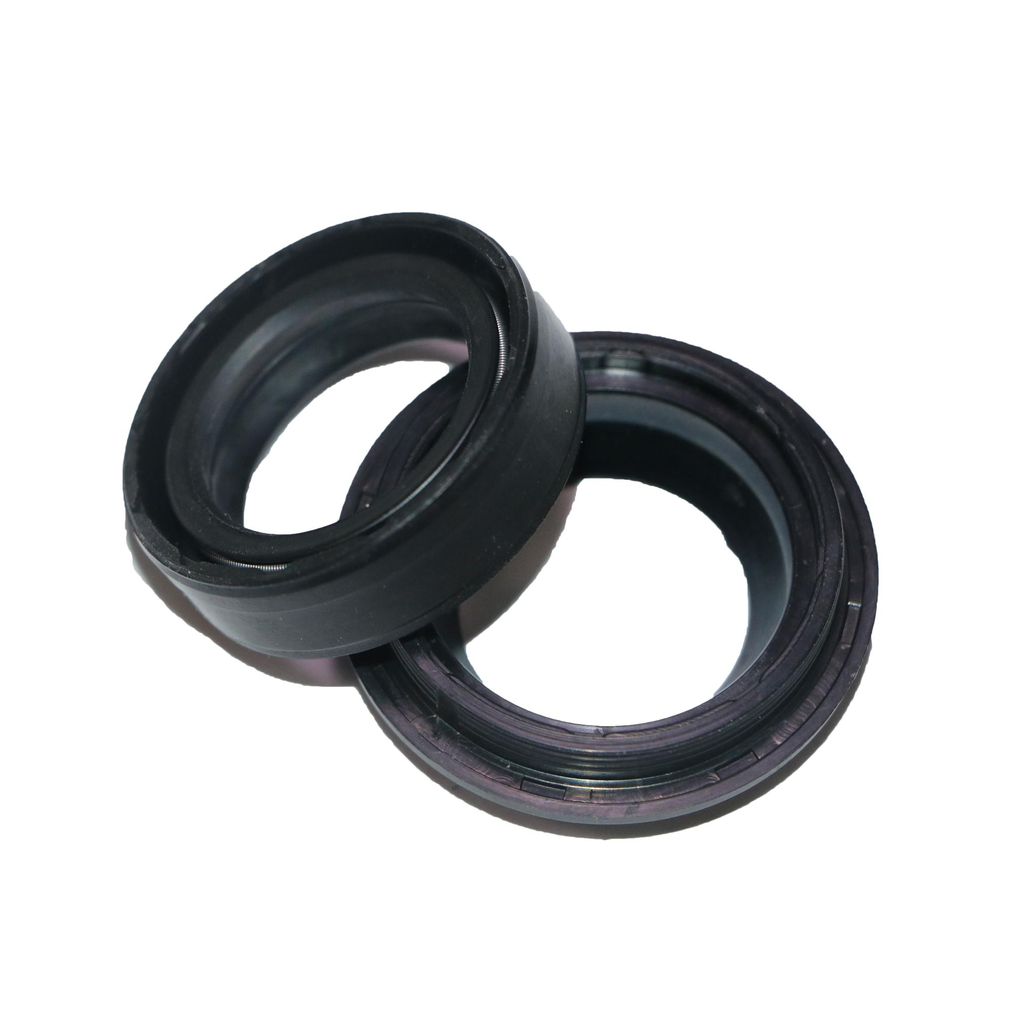 Alisgpfront Fork Oil Seal Shock Ct100 9853-591 By Skypoint Motors.