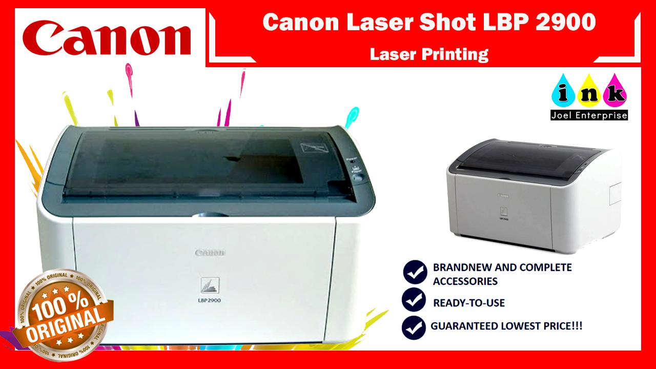 Download Canon Lbp 20 Printer Driver For Win 20 20 Bit