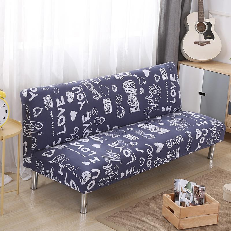 Incredible Cheap Sofa For Sale Philippines: Living Room Furniture Prices