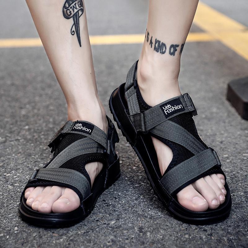 012058fbb0 Sandals for Men for sale - Mens Sandals online brands, prices ...