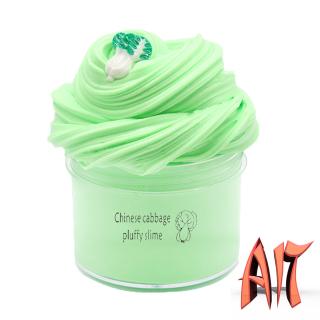 aitaostore Tự Làm Slime Nguồn Cung Cấp, Chất Nhờn Trái Cây Đồ Chơi Chất Nhờn Gây Áp Lực Cho Trẻ Em Hotsale Giá Rẻ thumbnail