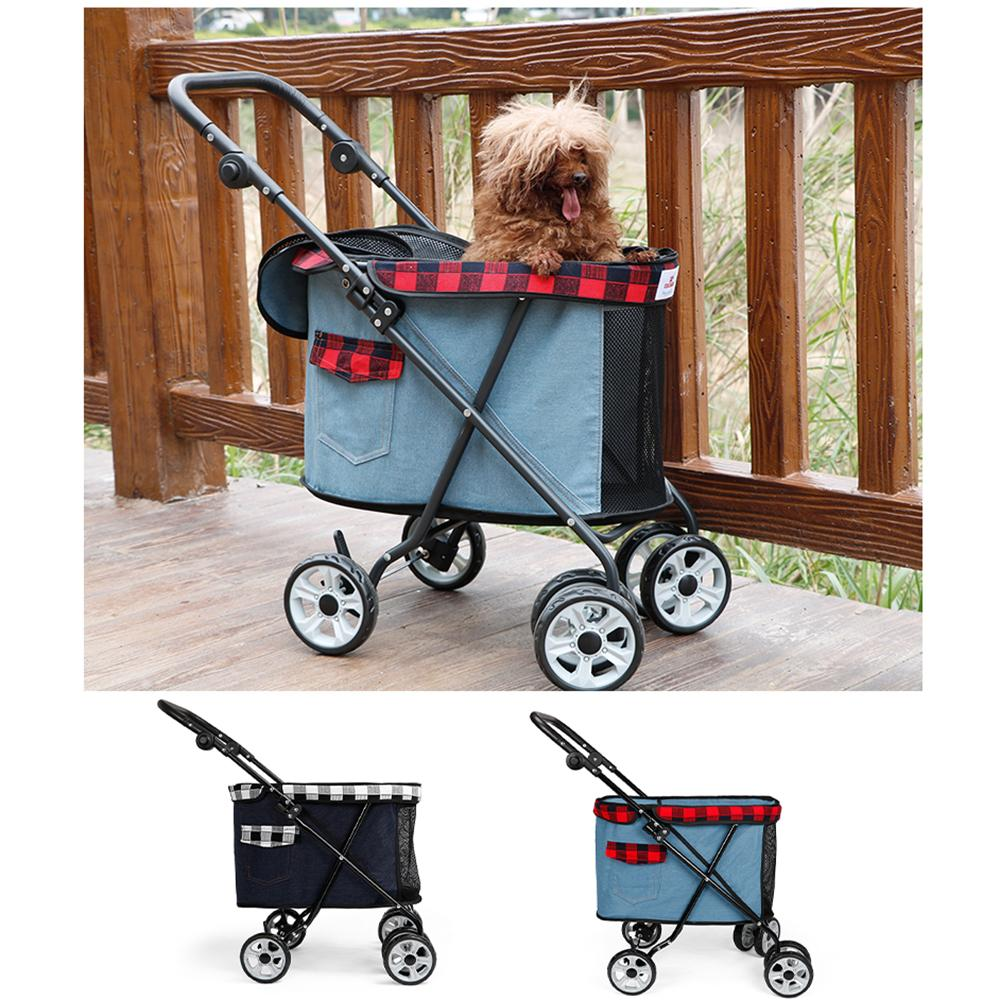 Dog Carriers for sale - Travel Carriers for Dogs online