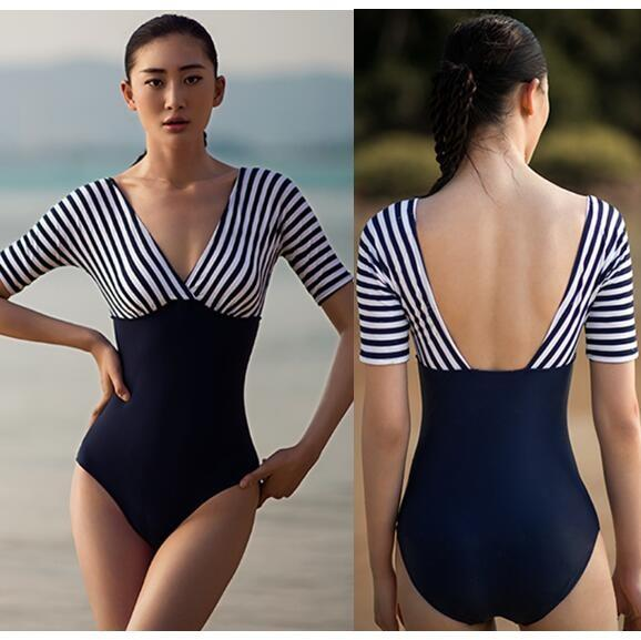 f7bdeb8b03 Swimsuits for Women for sale - Swimsuits online brands, prices ...