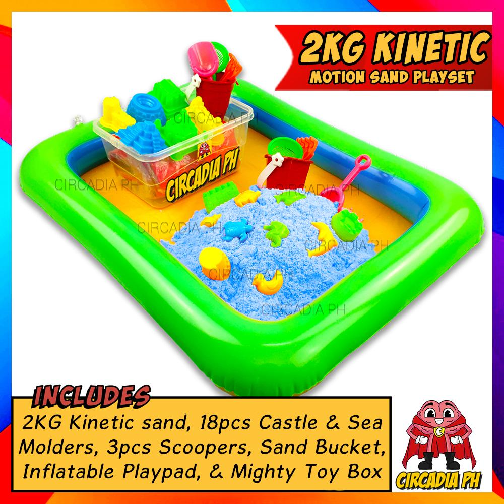 193bdfe6c7 Kids Swimming for sale - Water Toys online brands, prices & reviews ...