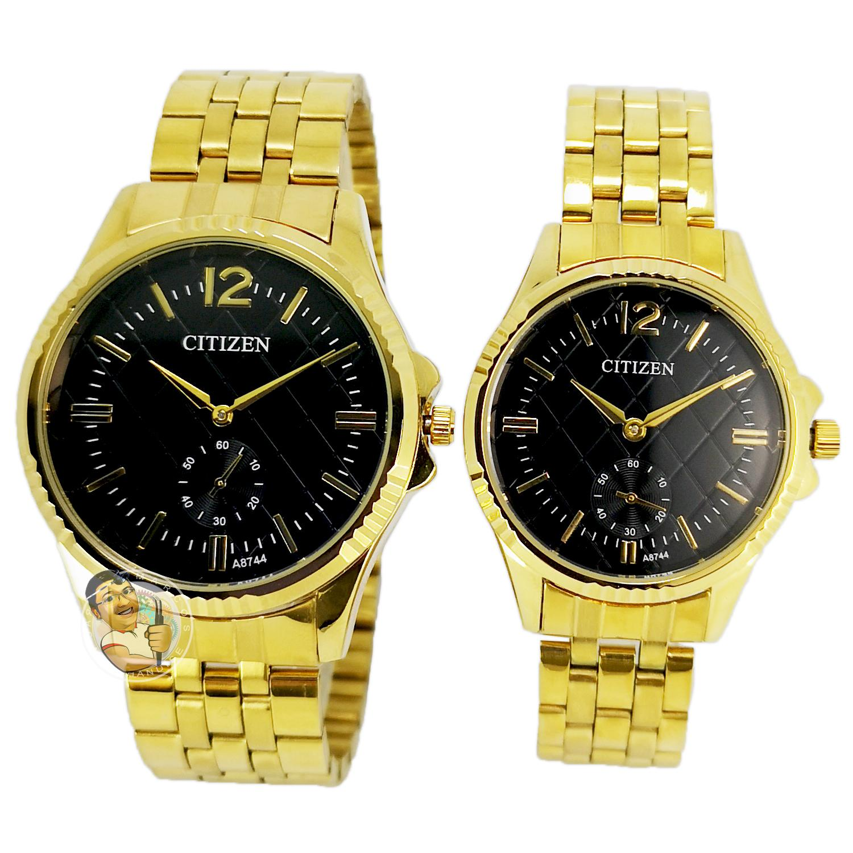 099fc47915d Citizen Philippines  Citizen price list - Citizen Watches for Men ...