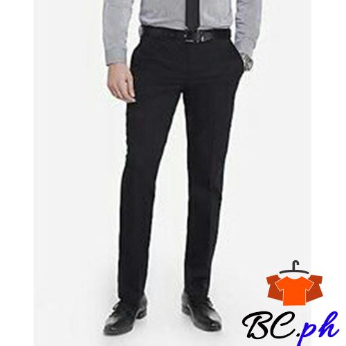 37c71f24ac6d Suit Pants for sale - Formal Trousers Online Deals & Prices in ...