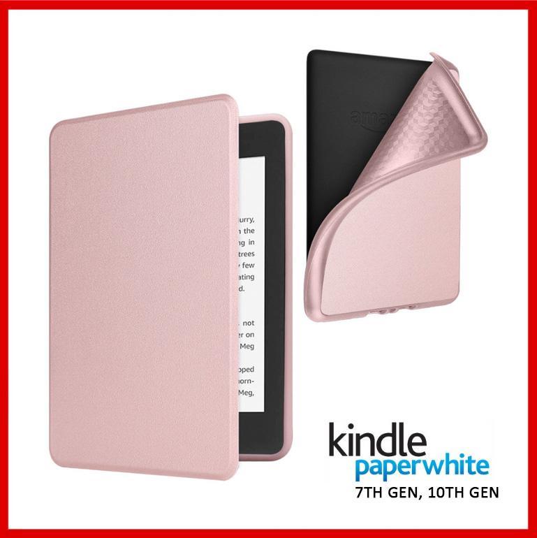 Fintie Philippines: Fintie price list - Phone Cases, Tablet
