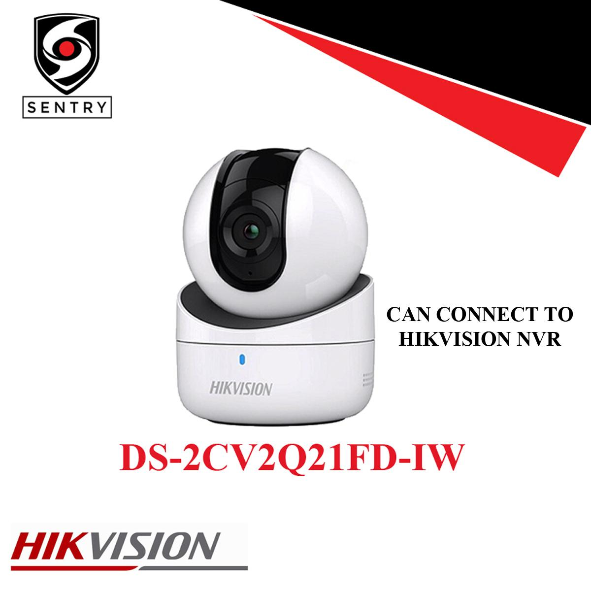 Hikvision Philippines: Hikvision price list - Hikvision CCTV, IP