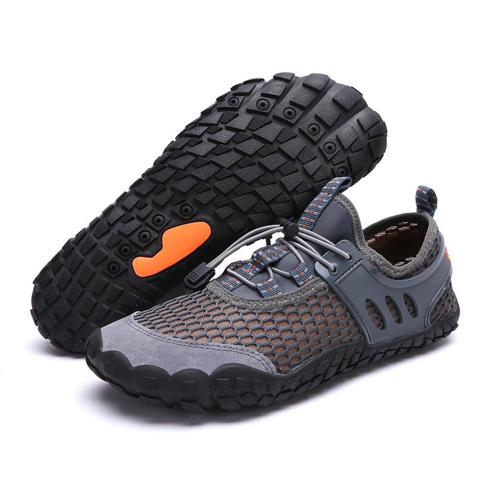 53f18628f31 Unisex Water Shoes Shoes Men Shoes For Men Aqua Shoes Outdoor Shoes Beach  Shoes Lightweight Quick