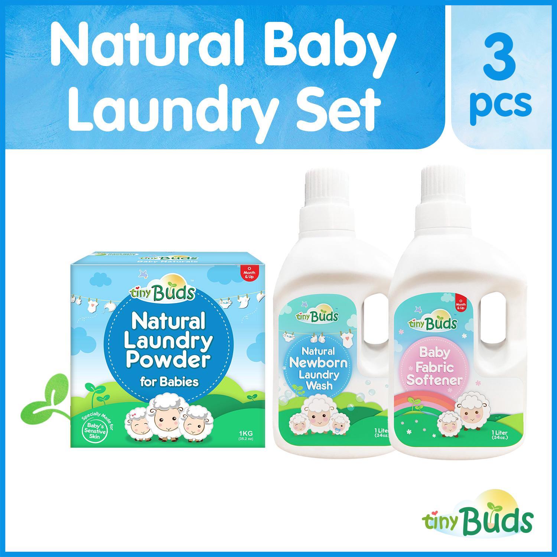 Tiny Buds Philippines Tiny Buds Price List Tiny Buds Wipes