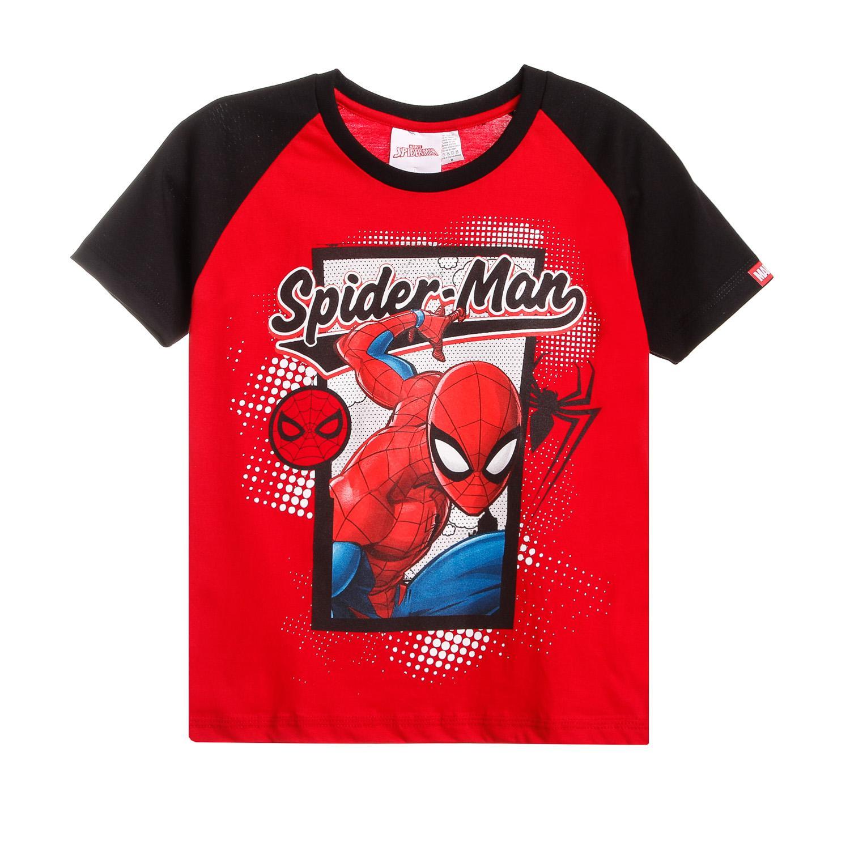 be9153da Marvel Philippines: Marvel price list - Toys, Action Figures ...