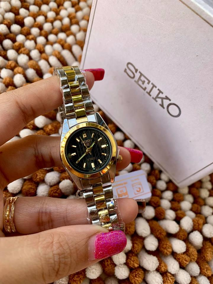 Seiko Philippines: Seiko price list - Seiko Watches for sale | Lazada
