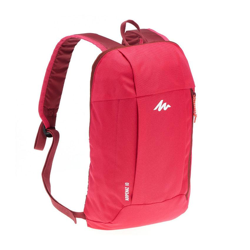 ( Elite ) 10l Unisex Hiking Backpack / Casual Backpack / Decathlon Design Bag -2 By Elite Essentials.