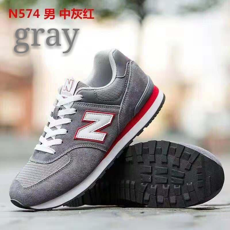 New Balance Philippines - New Balance Sneakers for Women for sale ... 259e1fb0e2