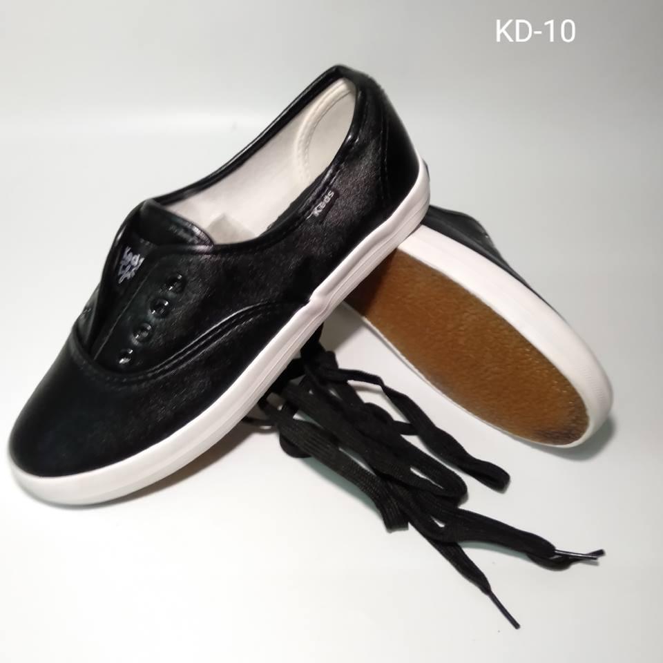 f27e4a6bf How To Clean Colored Keds Shoes - Style Guru  Fashion