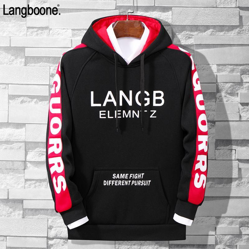 46ba76be20b Hoodies for Women for sale - Sweatshirts for Women online brands ...