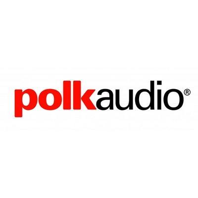 Sound Bar for sale - Sound Bar Speaker price, brands
