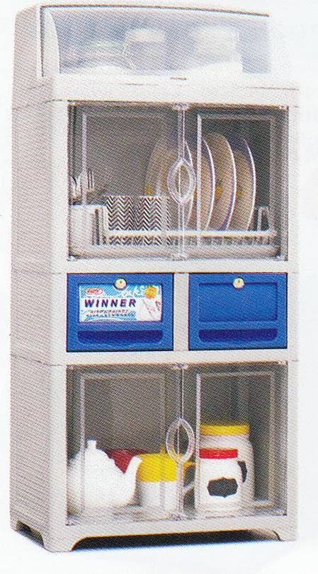 Zooey Philippines Zooey Price List Medicine Box Drawers For