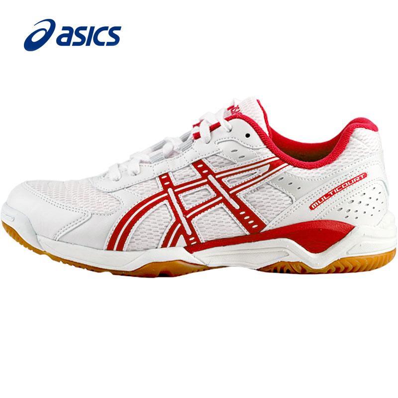 8880c131b9 Asics Philippines: Asics price list - Asics Running Shoes for Men ...
