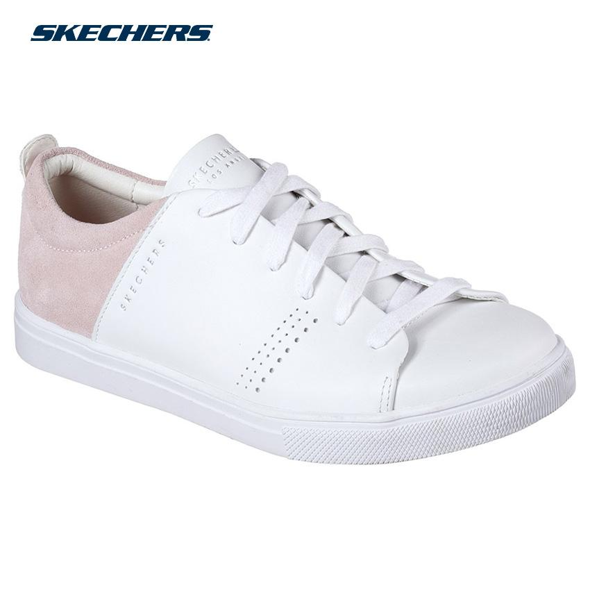 skechers   3 shoes philippines price