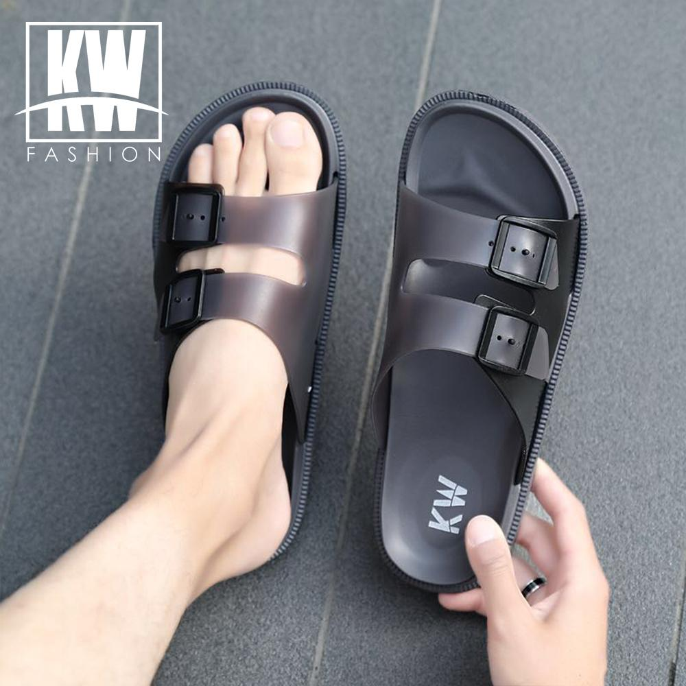 aace03b34fc515 Sandals for Men for sale - Mens Sandals online brands, prices ...