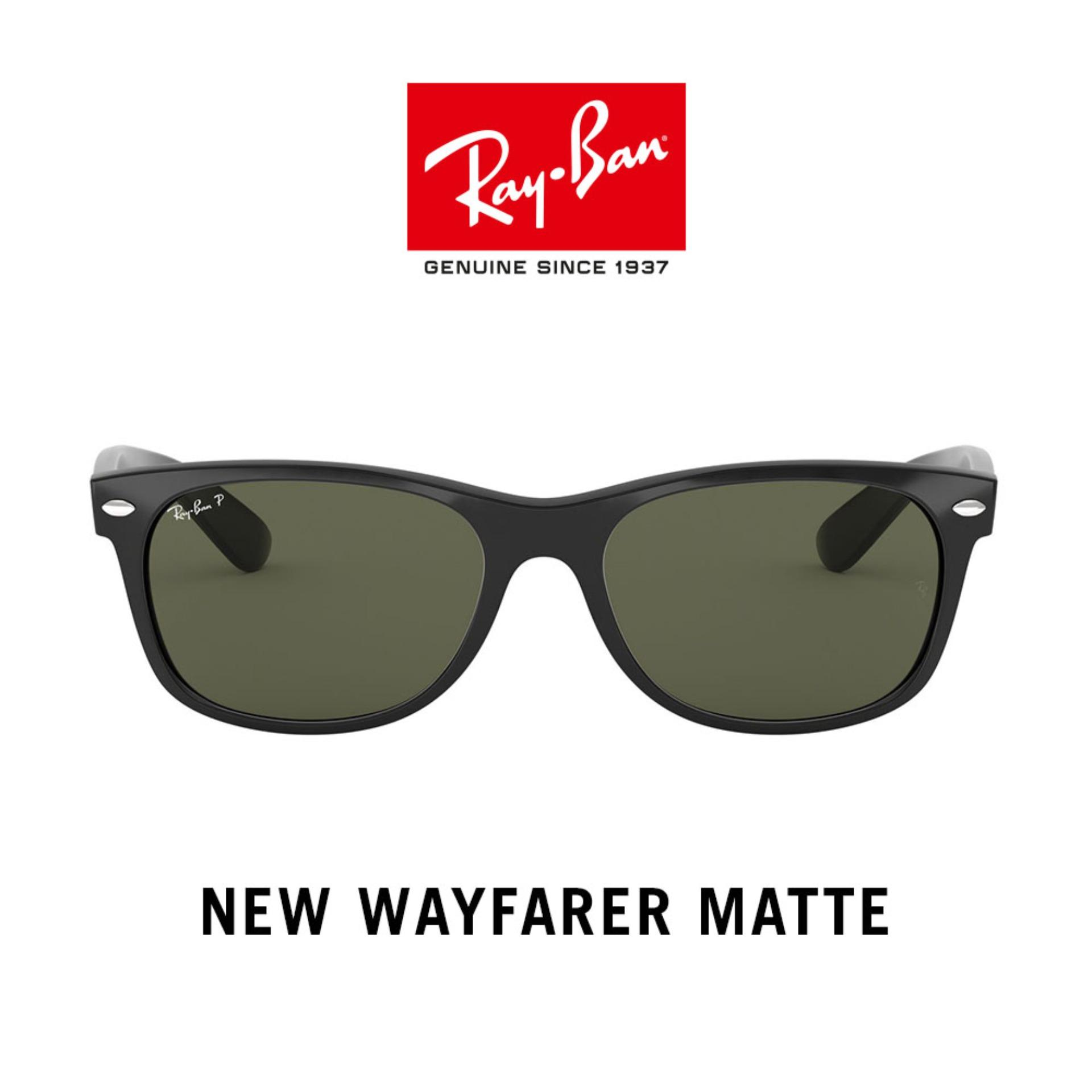 35aac8554e3 Ray Ban Philippines  Ray Ban price list - Shades   Sunglasses for ...