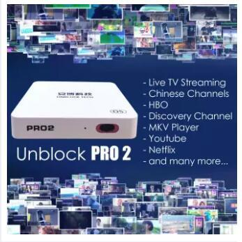 Ubox Philippines Ubox Price List Tv Box Receiver Player For