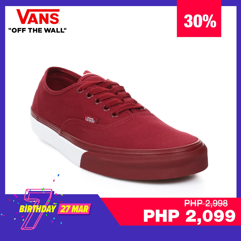 Vans Shoes for Men Philippines - Vans Men s Shoes for sale - prices ... 05e78eea2a7