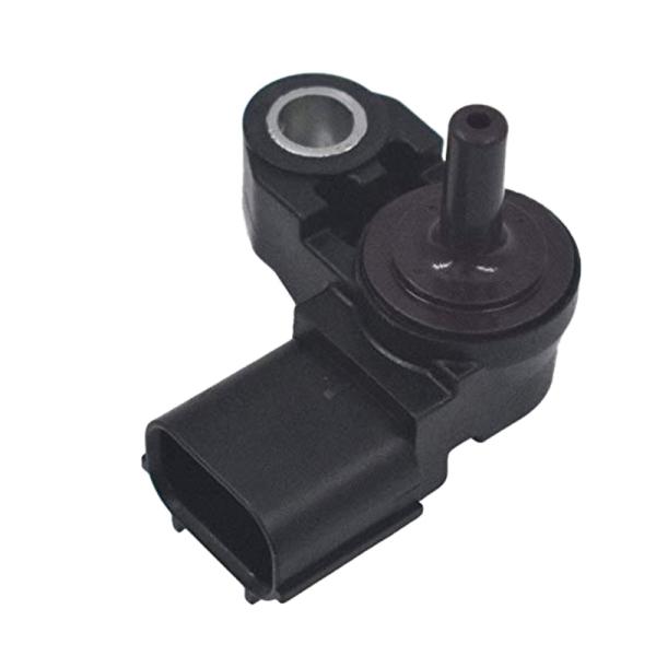 Bảng giá Air Pressure Sensor 55241571A for Multistrada 1200 Panigale 899 959 1199 Diavel Phong Vũ
