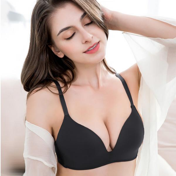 d52ef859a Brassiere for sale - Womens Bra Online Deals   Prices in Philippines ...