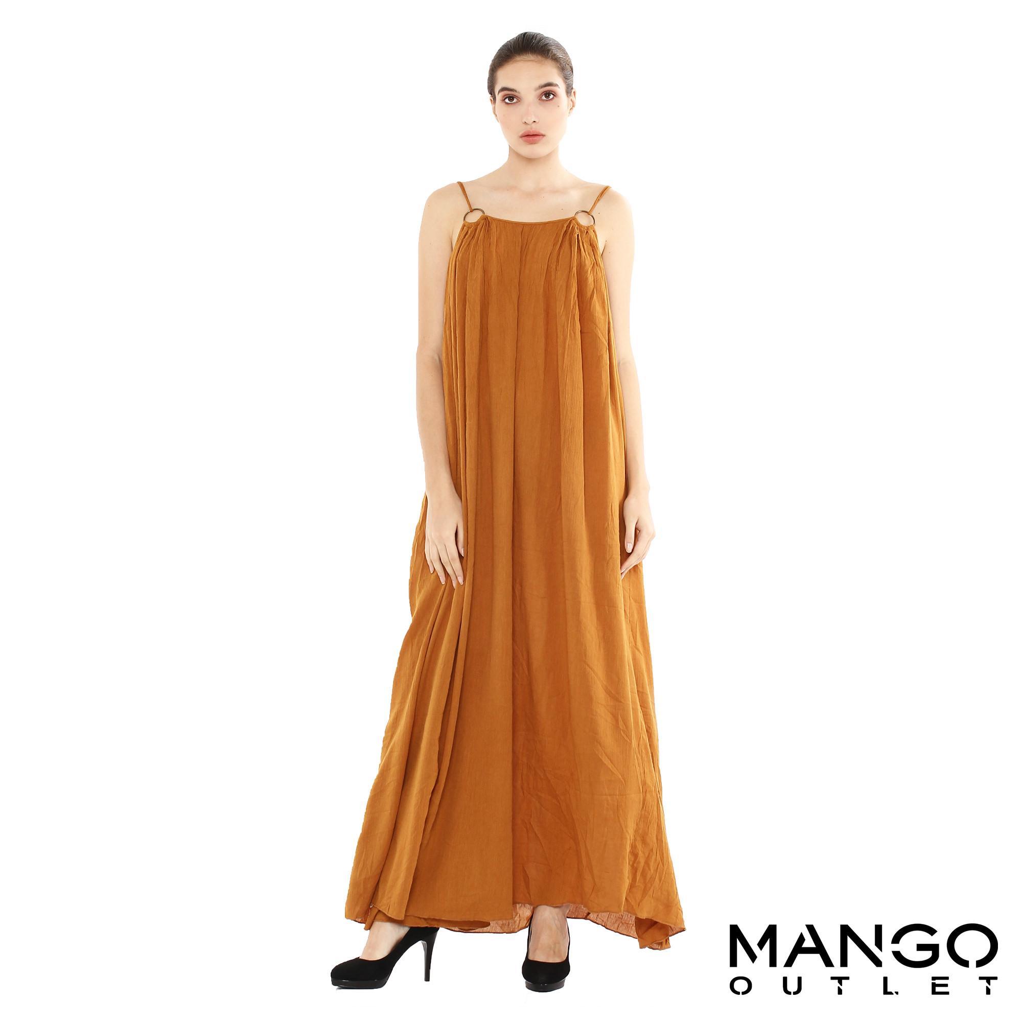 Plus Size Dresses for sale - Plus Size Maxi Dress Online ...