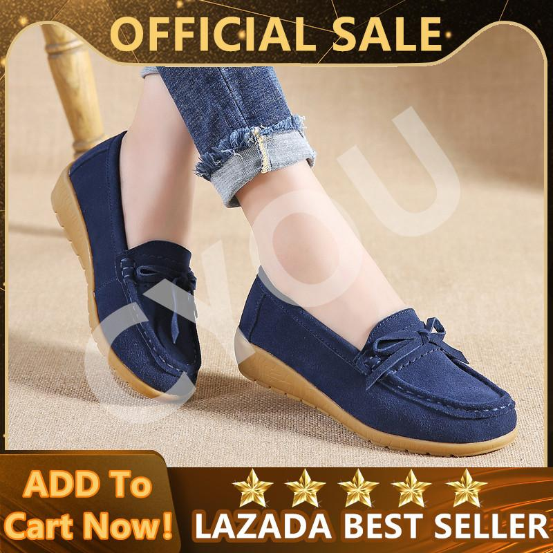 7fe007f2501a Shoes for Women for sale - Womens Fashion Shoes online brands ...