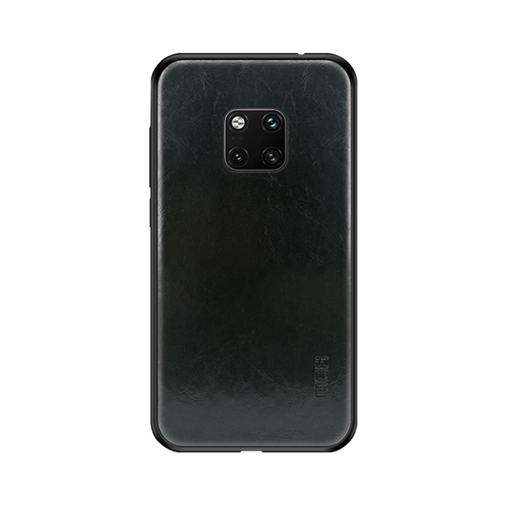 Phone Case for Huawei Mate 20 Pro Back Case Ultra Slim Soft