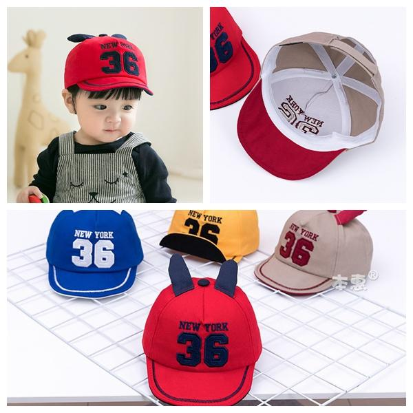 7c12d91dcc59a New Arrival!!!Smart Baby Bonet MZ7204 Korean Style Soft-brimmed hat 1-4  Years Old Kids Child Baby Boys Girls Soft Cotton Sun Hat Gift
