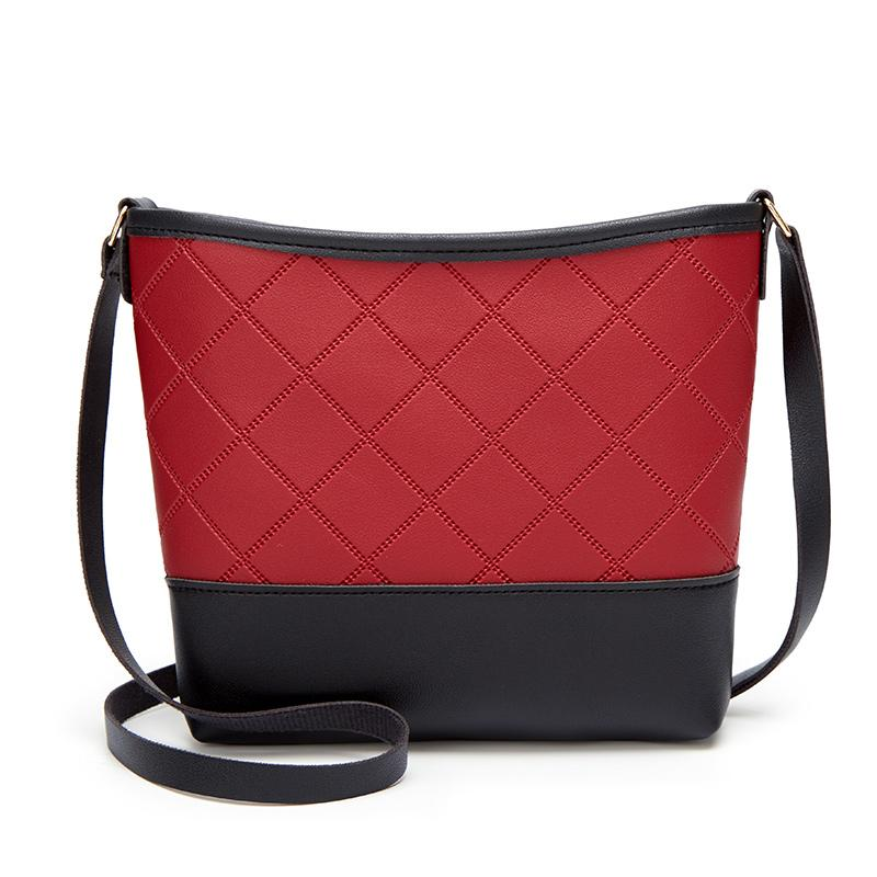 54ad42d9625f97 Womens Cross Body Bags for sale - Sling Bags for Women Online Deals ...