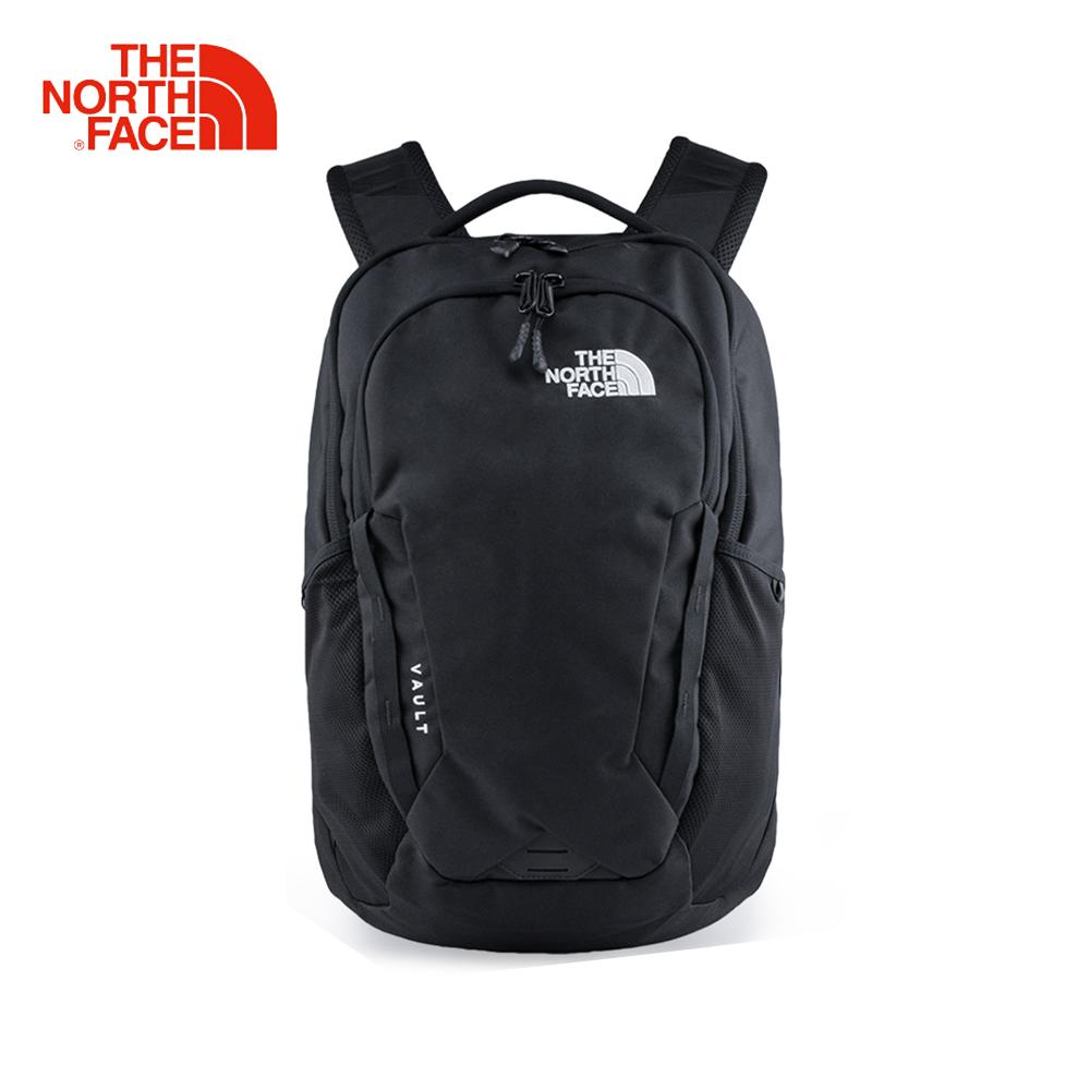 7e090ed6bf The North Face Vault 26.5L FlexVent™ Comfortable Padded Reflective Laptop  Backpack