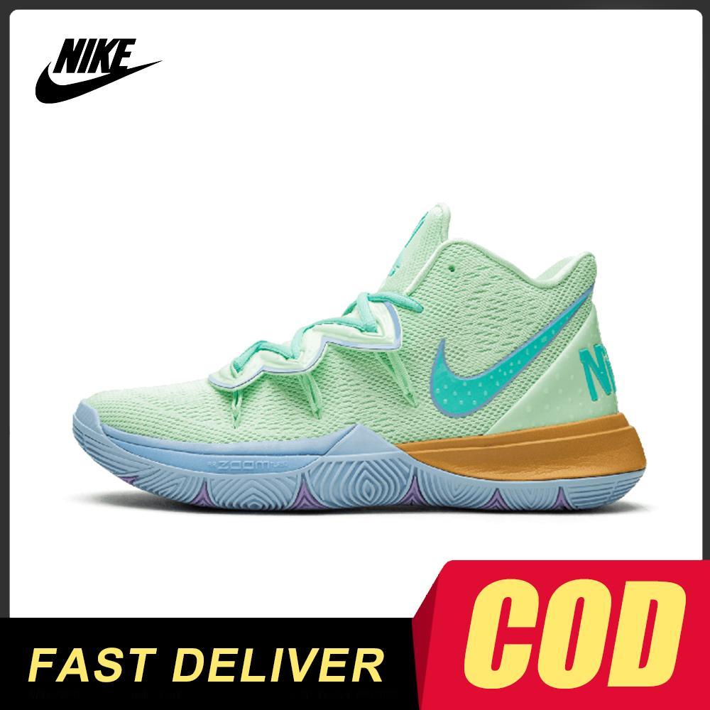 Men Nike Shoes Men Shoes Nike Shoes