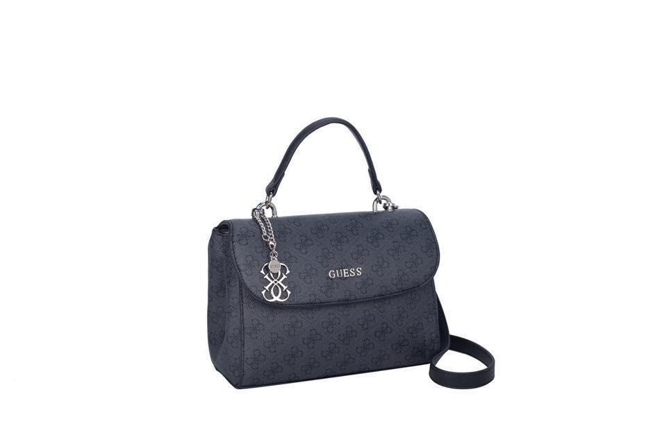 49ffb1948b13e Guess Bags for Women Philippines - Guess Womens Bags for sale ...