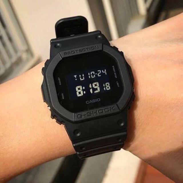27fcfad1ec5 Sportswatches For Men for sale - Mens Sport Watches Online Deals ...