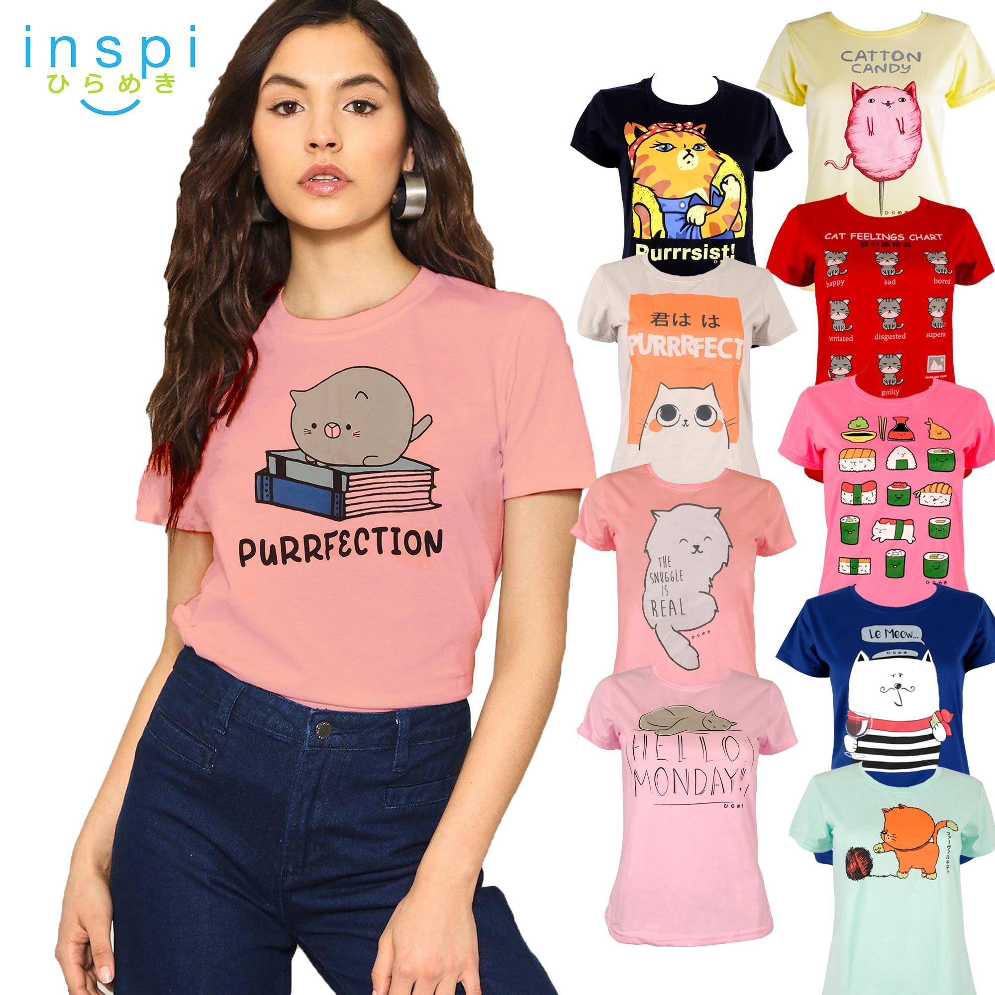 3f7c424d34ff3f Womens Clothes for sale - Clothes for Women Online Deals & Prices in  Philippines | Lazada.com.ph