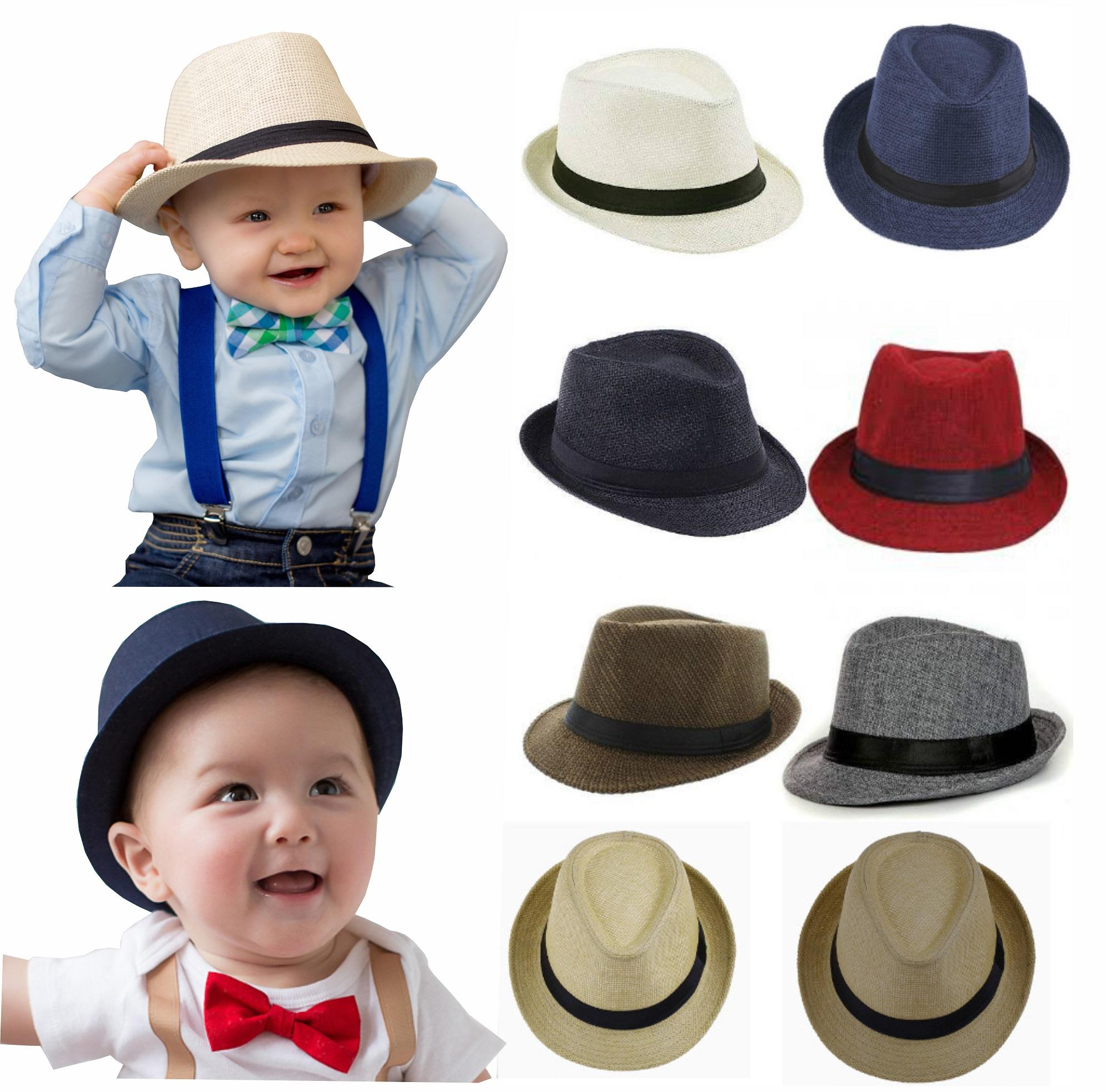 b9b5b795 Boys Caps for sale - Boys Hats Online Deals & Prices in Philippines ...